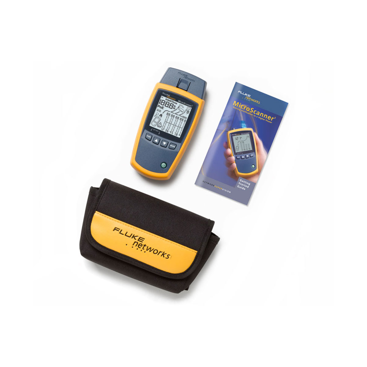 FN_MicroScanner2_BHD
