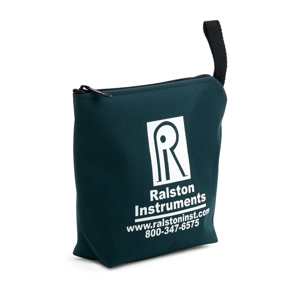 Ralston_NPAK-HSBG-VC_BHD