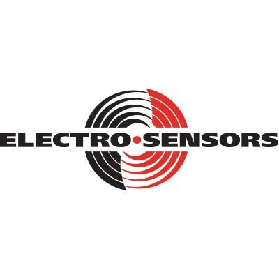 Electro-Sensors Inc.