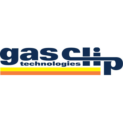 Gas Clip Technologies Inc.