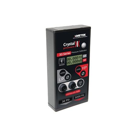 Crystal_IS33_BHD