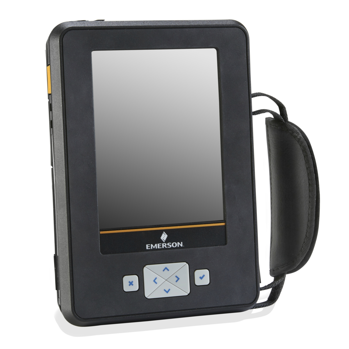 ams trex device communicator trexchpklws3 emerson bhd. Black Bedroom Furniture Sets. Home Design Ideas