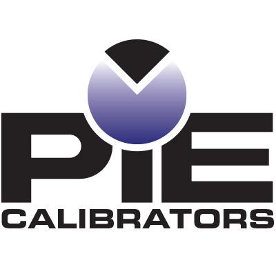 PIE Calibrators